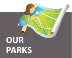 Click here for locations of each of our four mobile home parks