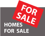 Click here to see Homes for Sale with Greenford Park Homes