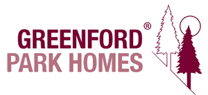 Greenford Park Homes – Mobile Home Parks in South East England, UK