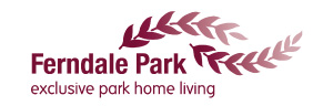 Click here to find out more about Ferndale Park, Surrey