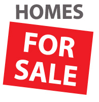 Click here to see homes for sale offered by Greenford Park Homes